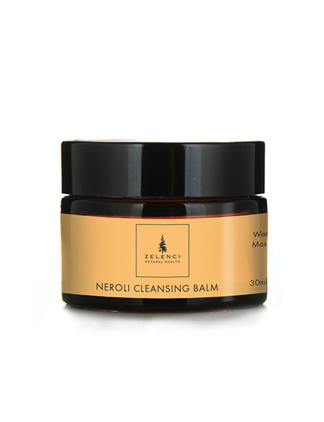 Picture of Neroli Facial Cleansing Balm